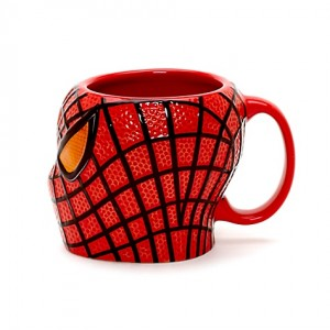 Mug-concours-ultimate-spiderman
