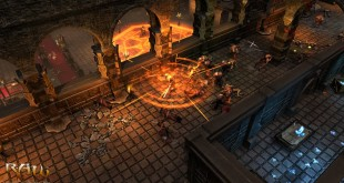 RAW-realms-ancient-war-xbla-coop