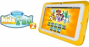 VIDEOJET-KidsPad-2