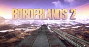 borderlands-2-pc-consoles-test