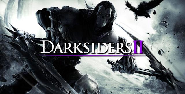 Astuce – Passer Darksiders 2 en VOSTFR sur Switch