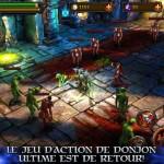 eternity-warriors-2-multi-gameplay
