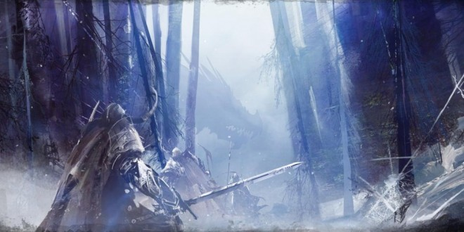 guild-wars-2-dragon-race-classe
