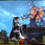 guild-wars-2-perso-gameplay-hud