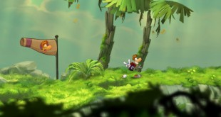 rayman-jungle-run-review-ubisoft-pastagames