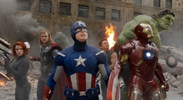 the-avengers-gagnants-du-concours