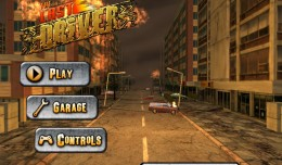 the-last-driver-screenshot-iphone-ipad