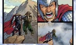 thor-gratuit-ipad-iphone