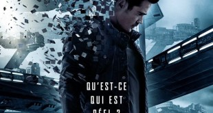 total-recall-affiche-memoires