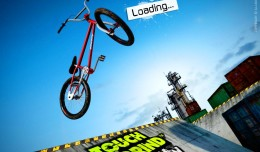 touchgrind-bmx-iphone-ipad-test