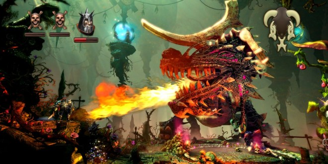 trine-2-screenshot-trailer