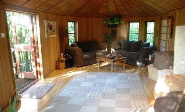 BlueForest-Pool-House-cabane-en-bois