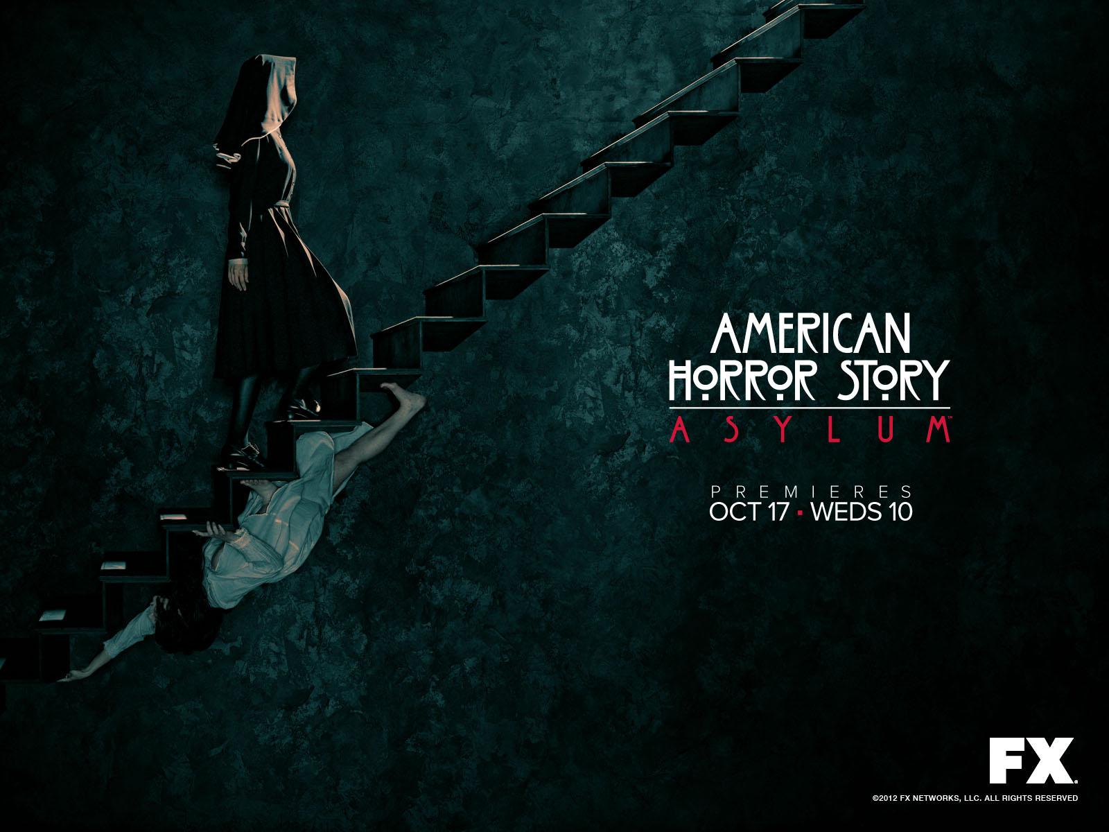 http://www.backtothegeek.com/wp-content/uploads/2012/10/american-horror-story-wallpaper-saison-2-1600x1200.jpg