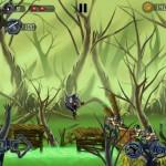 apocalypse-max-screenshot-gameplay-test