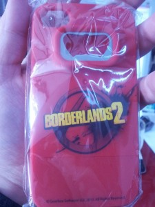 coque-iphone-borderlands-2