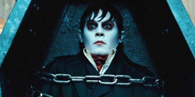 dark-shadows-barnabas-collins