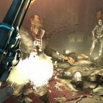 dishonored-xbox-gameplay