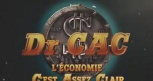 dr-cac-série-télé