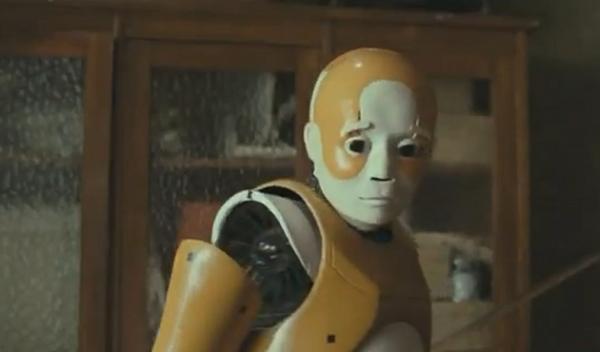 eva-film-espagnol-robot