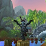 extension-mists-of-pandaria-test