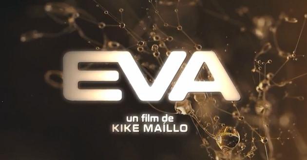 film-eva-2012
