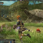 gunblade-saga-free-to-play-review-screenshots