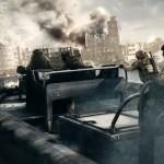 medal-of-honor-warfighter-jeu-cinematique