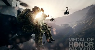 medal-of-honor-warfighter-note-ea