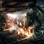 medal-of-honor-warfighter-test-impressions