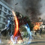 metal-gear-rising-revengeance-preview