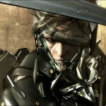 metal-gear-rising-revengeance-preview-ps3