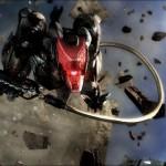 metal-gear-rising-revengeance-preview-x-box-360-kojima