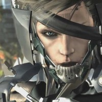metal-gear-rising-revengence-raiden-preview