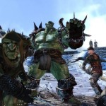 of-orcs-and-men-impression-strategie