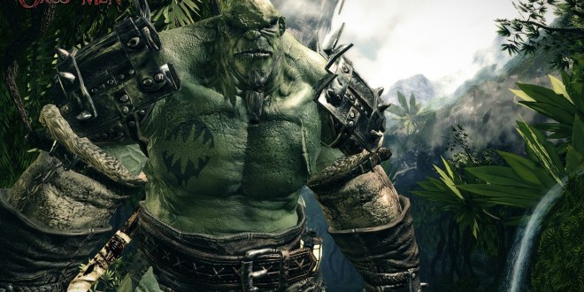 of-orcs-and-men-test-gameplay