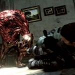 resident-evil-6-images-screenshots-capcom-chris-monstre