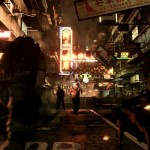 resident-evil-6-images-screenshots-capcom-environnements-varies