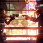 resident-evil-6-images-screenshots-capcom-leon-kennedy-chris-redfield