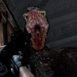 resident-evil-6-images-screenshots-capcom-monstre