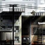 rocketbirds-hardboiled-chicken-screenshots-steam
