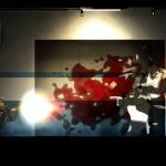 rocketbirds-hardboiled-chicken-screenshots-steam-ratloop