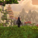 test-world-of-warcraft-mists-of-pandaria