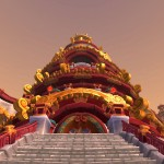 test-wow-mists-of-pandaria-addon