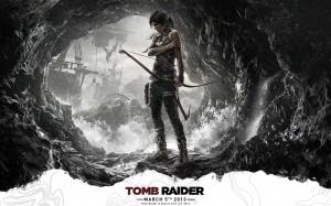 tomb-raider-wallpaper-hd-2560x1600