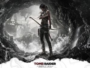 tomb-raider-wallpaper-hd-4-3