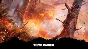 tomb-raider-wallpaper-hd-lara-croft-1080p