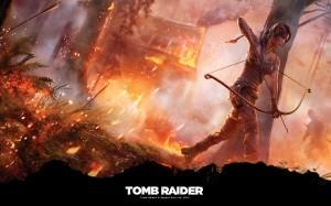 tomb-raider-wallpaper-hd-lara-croft-16-10