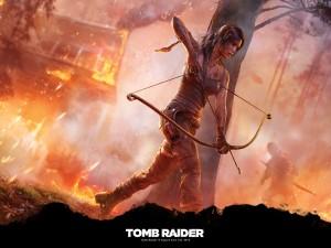 tomb-raider-wallpaper-hd-lara-croft-4-3