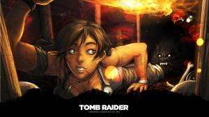tomb-raider-wallpaper-hd-loup-1080p