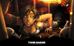tomb-raider-wallpaper-hd-loup-16-10